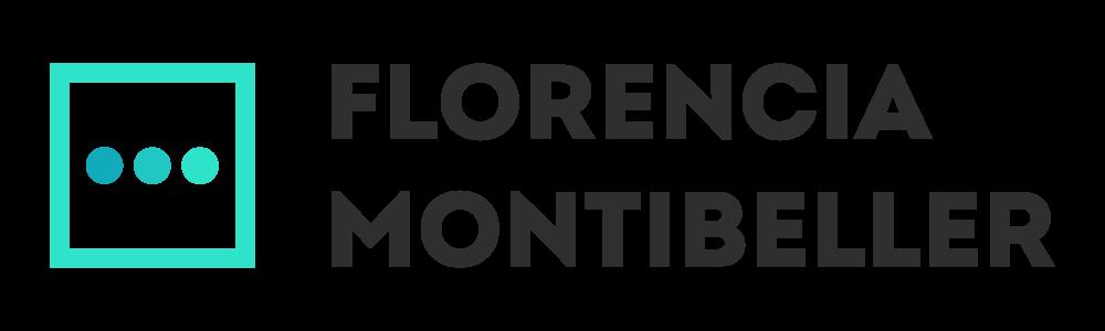Florencia Montibeller